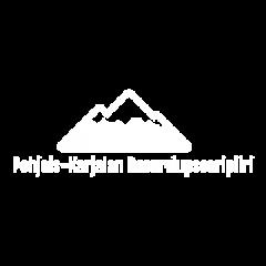 Pohjois-Karjalan Reserviupseeripiiri